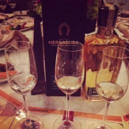 Tequila Tasting, Reposado, Tequila, Herradura, Scotch-Cask, Silver Plata Tequila