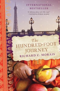 the-hundred-foot-journey-book-cover-list-of-food