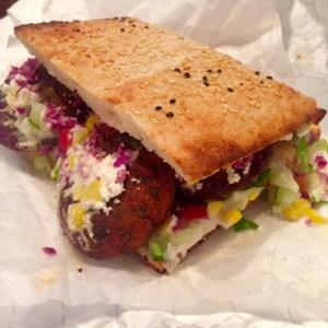 Dogarz Doner turkish kebab midtown houston