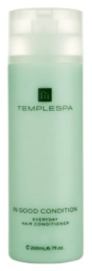 Temple Spa In Good Condition Conditioner (Birch)