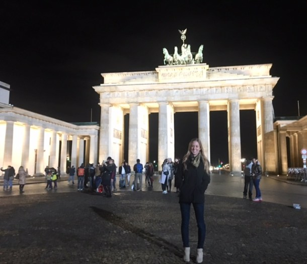 24 hours in berlin budget travel guide