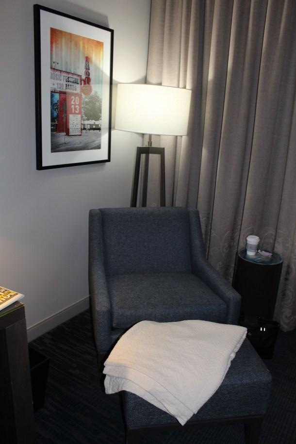 hotel-img_1782
