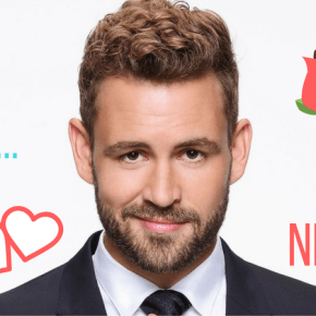 The Bachelor: How to Prepare For a Bachelor Premiere Party