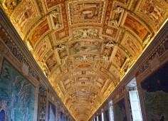 vatican-ceiling