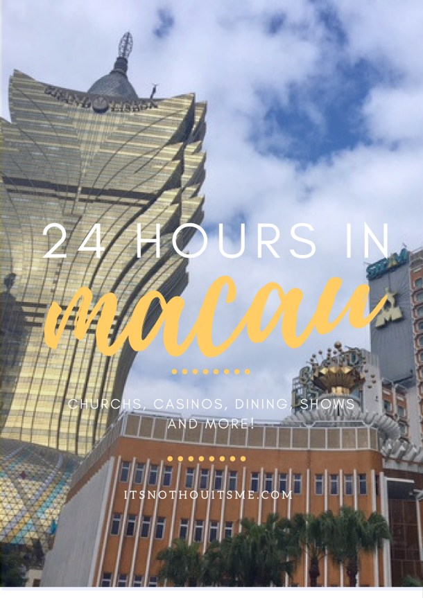 macau-in-24-hours-2
