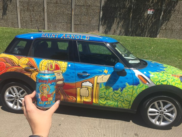 Art-car-parade-houston-saint-arnold