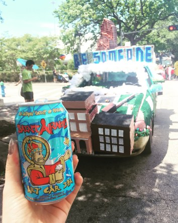 Art-car-parade-houston-someone