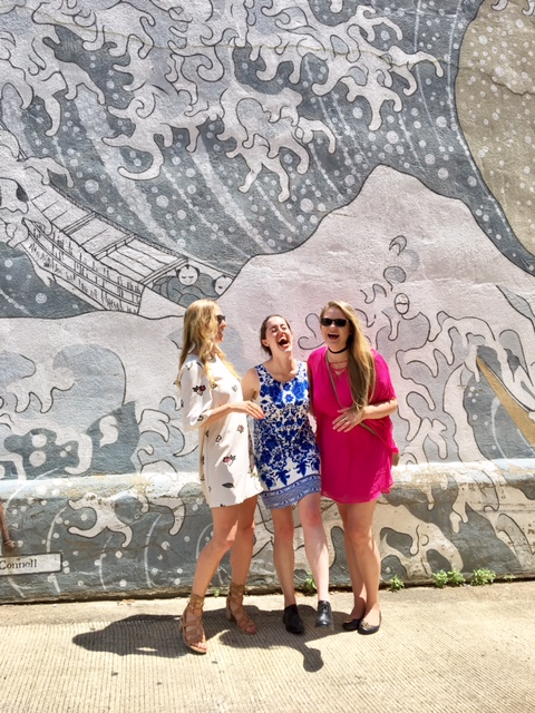 Where to Take Pictures in Arlington