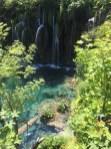 plitvice lakes day trip