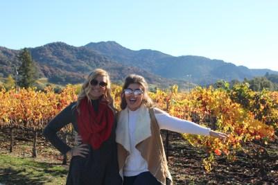Goosecross Winery