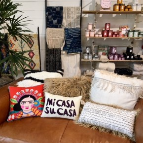 Fall in Love with these Must-See Local Boutiques in Houston