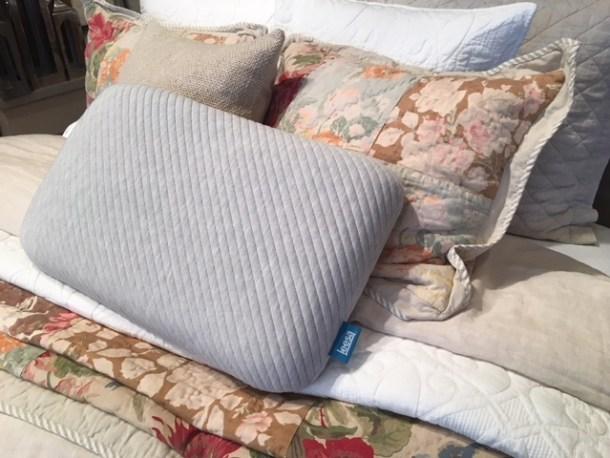 leesa mattress houston