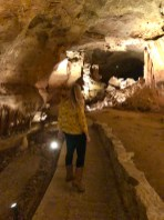 Cave Without a Name Boerne