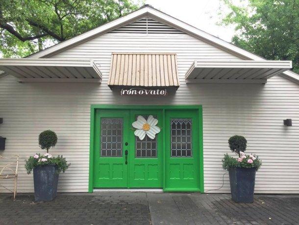 renovate houstonrenovate houston boutique
