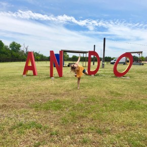 A Houstonian's Guide: A Weekend in Boerne, Texas