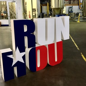 5 Running Groups that are Great For Beginners in Houston