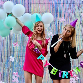 10 Places to Celebrate your Birthday in Houston