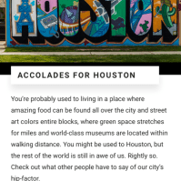 houston insiders app visit houston