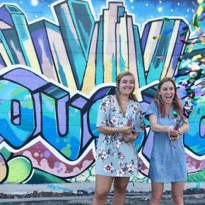 7 Ways to Celebrate 713 Day in Houston