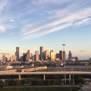 5 Reasons to Attend Houston Wellness Day