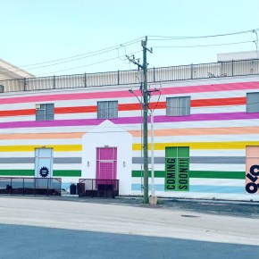 Color Factory Houston: Everything You Need to Know