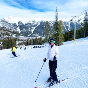 Best Ski Trips for Texans– Easiest way to get to the mountains
