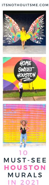 houston mural guide 2021 (3)