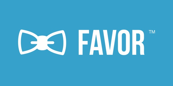 Favor-app-brings-new-delivery-service-to-Houston_110925