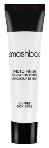 Smashbox Cosmetics Photo Finish Foundation Primer (Ipsy)
