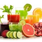 best-diet-lyme