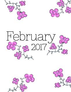 months9