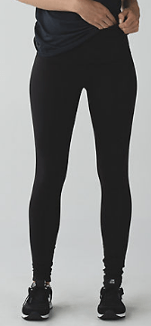lululemonleggings