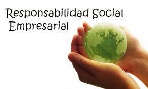 responsabilidad social de la empresa1