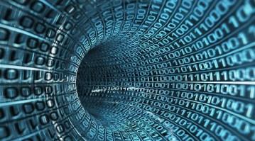 Desarrollo de software a la medida para análisis de datos
