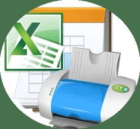 Macro Excel para imprimir