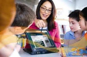 tecnologías educativas