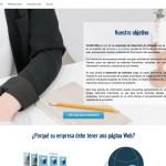 diseño web bogota