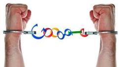 Penalizaciones Google