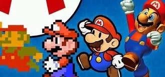 importancia de los videojuegos