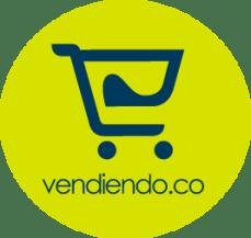 Software POS Vendiendo.co