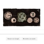 Google celbrando Anticitera