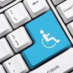 NTC 5854 Accesibilidad de páginas web