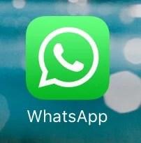 aplicaciones móviles para chats
