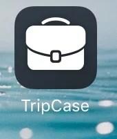 Aplicaciones móviles para viajes