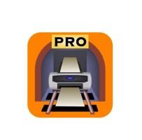 Imprimir desde el celular con PrintCentral en iOS
