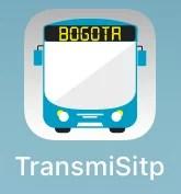 App TransmiSitp