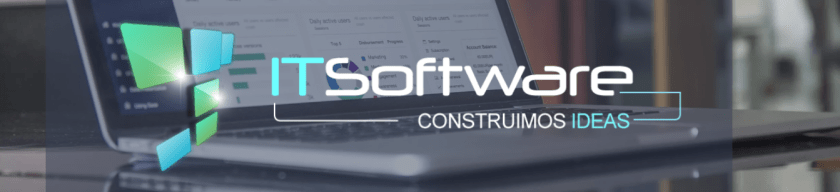 ITSoftware Desarrollo de Software a la Medida