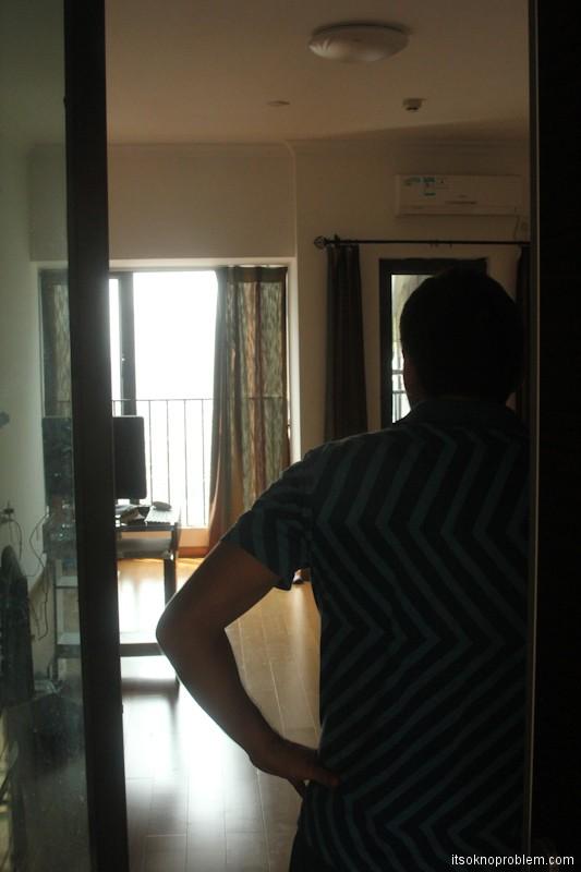 Купить квартиру в Шэньчжэне, Китай
