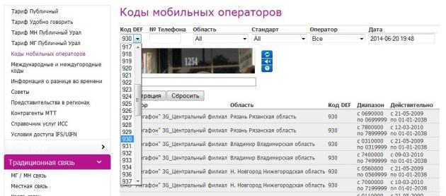 SMS бесплатно на российские номера - как оставаться на связи