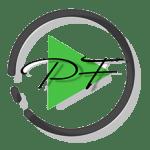 logo-progetto-fitness2